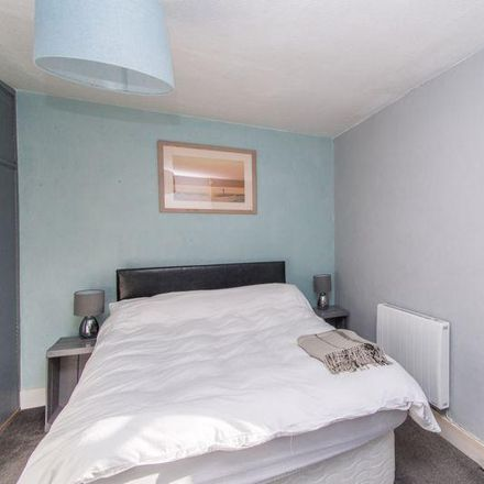 Rent this 2 bed house on Lamb Inn in The Square, Mid Devon EX17 4LW