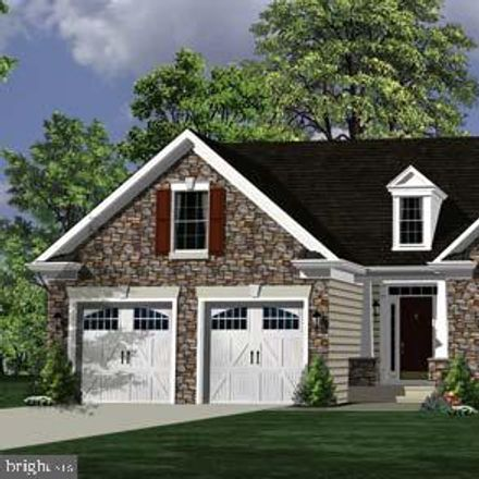 Rent this 3 bed house on Blackwell Road in Warrenton, VA 20187