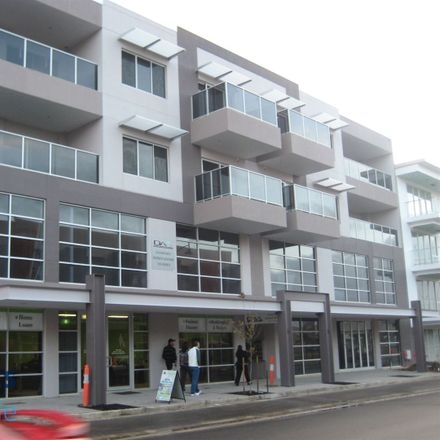 Rent this 2 bed apartment on 304/26-28 Metro Parade