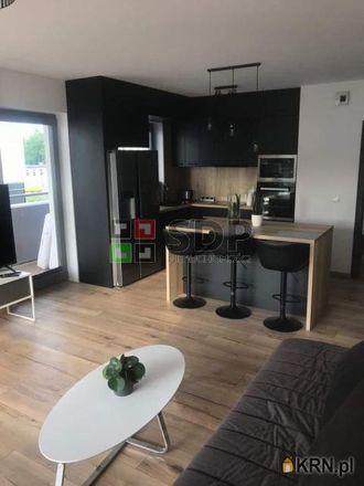 Rent this 3 bed apartment on Most Mieszczański in Romana Dmowskiego, 50-201 Wroclaw