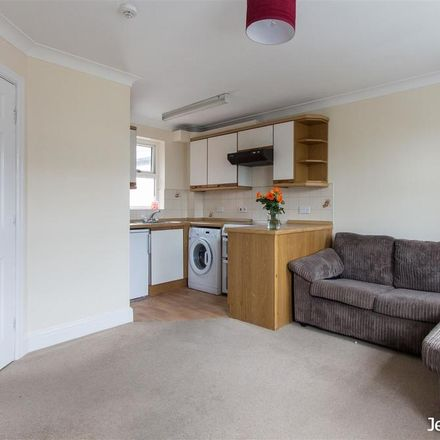 Rent this 2 bed apartment on Saint John's Court in Church Road, Cardiff CF