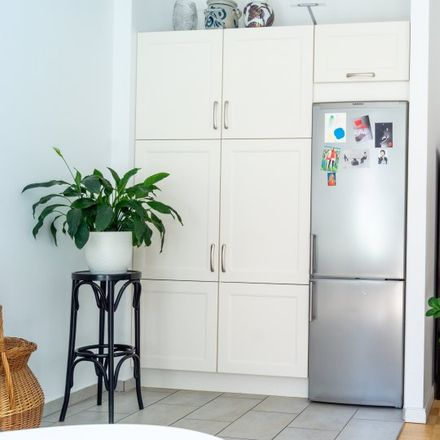 Rent this 2 bed apartment on Andreasstraße 64 in 10243 Berlin, Germany