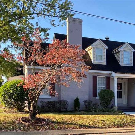 Rent this 4 bed house on E Mitchell St in Humboldt, TN