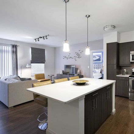 Rent this 2 bed apartment on 80;90;98;100;104;108;110;114;116;130 River Street in Waltham, MA 02481