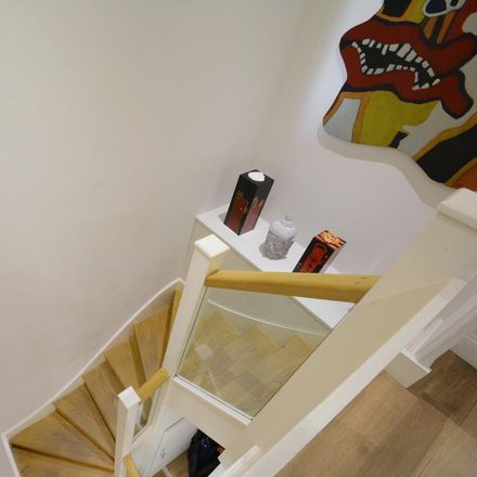 Rent this 3 bed apartment on 36 Devonshire Place in London W1G 6HX, United Kingdom