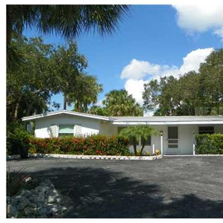 Rent this 2 bed house on 129 Pierson Lane in Sarasota, FL 34242