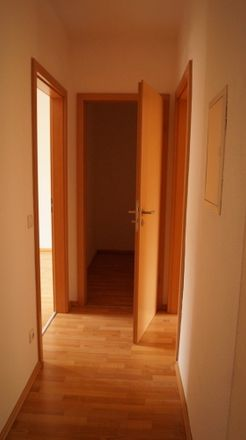 Rent this 2 bed apartment on Donker Weg 21 in 41748 Viersen, Germany
