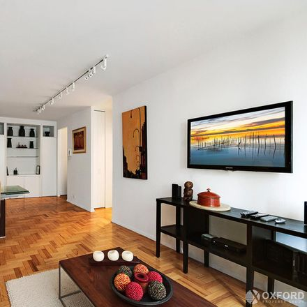 Rent this 1 bed condo on 62 West 62nd Street in New York, NY 10023