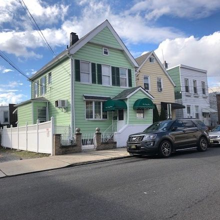 Rent this 4 bed apartment on 543 55th Street in West New York, NJ 07093