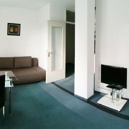 Rent this 2 bed apartment on Kreillerstraße 133 in 81825 Munich, Germany
