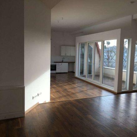 Rent this 5 bed loft on Berlin in Steglitz, BERLIN
