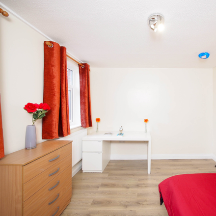 Rent this 1 bed apartment on 91 Saltwell Street in London E14 0FT, United Kingdom