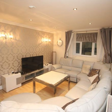 Rent this 2 bed apartment on Howard Road in Bournemouth BH8 9EA, United Kingdom