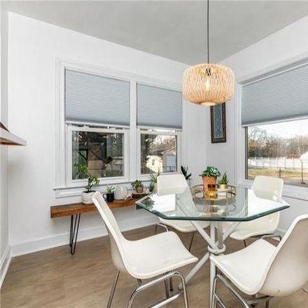 Rent this 3 bed house on 205 Hunts Bridge Road in Berea, SC 29617