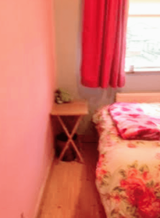 Rent this 1 bed house on Dublin in Clontarf West A ED, L