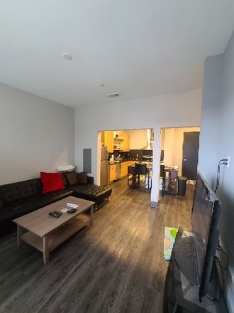 Rent this 1 bed apartment on 1715 16th Avenue North in Nashville, TN 37208