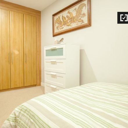 Rent this 2 bed apartment on 14 Domville Drive in Templeogue, Dublin 6W