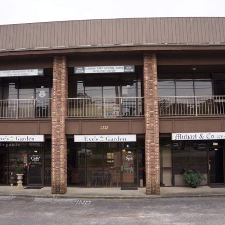 Rent this 0 bed apartment on W Main St in Dothan, AL