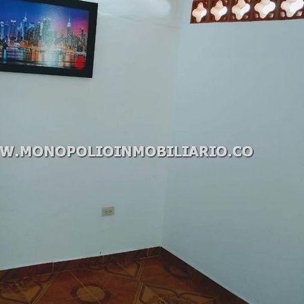 Rent this 4 bed apartment on Comuna 13 - San Javier in Medellín, Valle de Aburrá