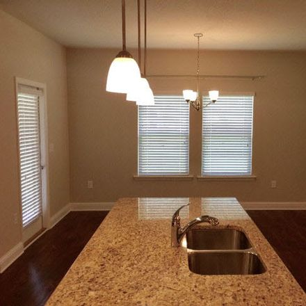 Rent this 4 bed house on Old Mill Rd in Fairhope, AL