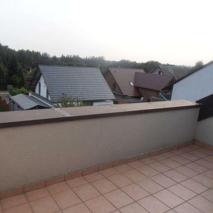 Rent this 2 bed loft on North Rhine-Westphalia