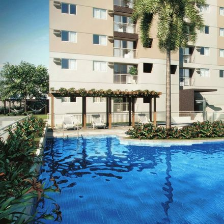 Rent this 1 bed apartment on Dom Pedro I in Manaus - AM, 69000-000