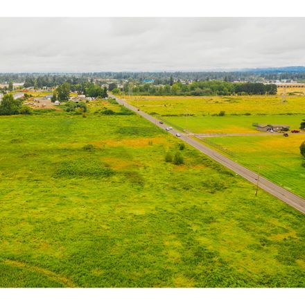 Rent this 0 bed apartment on Northeast 137th Avenue in Vancouver, WA 98682