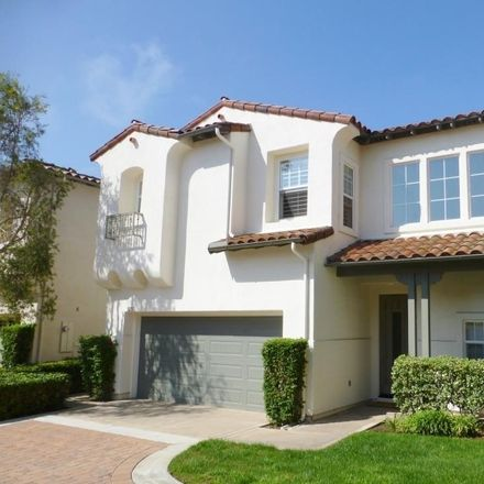 Rent this 3 bed house on 7275 Surfbird Circle in Carlsbad, CA 92011