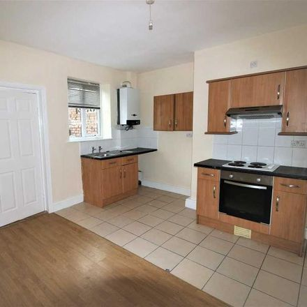 Rent this 2 bed house on Front Street in Sunderland DH4 6AP, United Kingdom