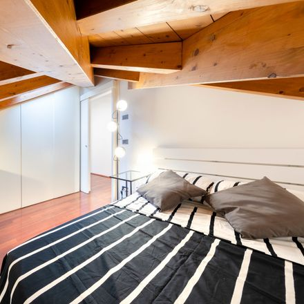 Rent this 6 bed room on Via Torquato Tasso in 52, 30172 Venezia VE