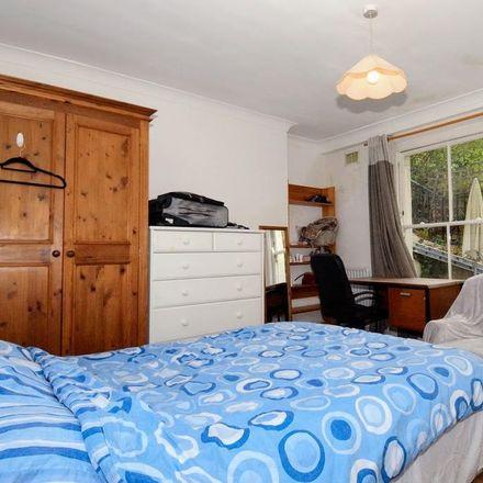 Rent this 3 bed apartment on 1 Great Ormond Street in London WC1N 3RA, United Kingdom