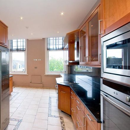 Rent this 4 bed apartment on Albert Court in 54-60 Prince Consort Road, London SW7 2BP