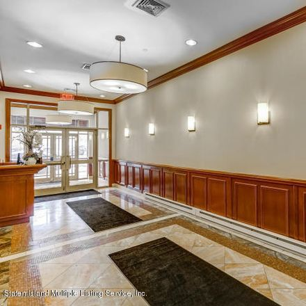 Rent this 2 bed apartment on 155 Bay Street in New York, NY 10301