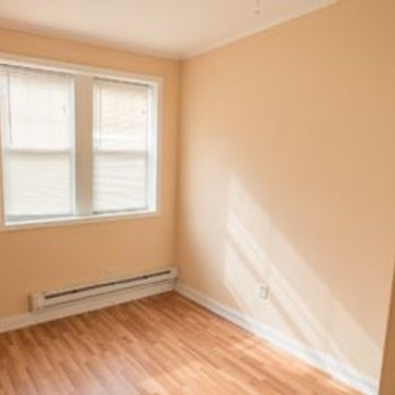 Rent this 1 bed apartment on 1255 68th Avenue in Philadelphia, PA 19126