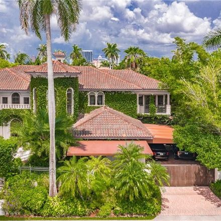 Rent this 6 bed house on 319 Coral Way in Fort Lauderdale, FL 33301