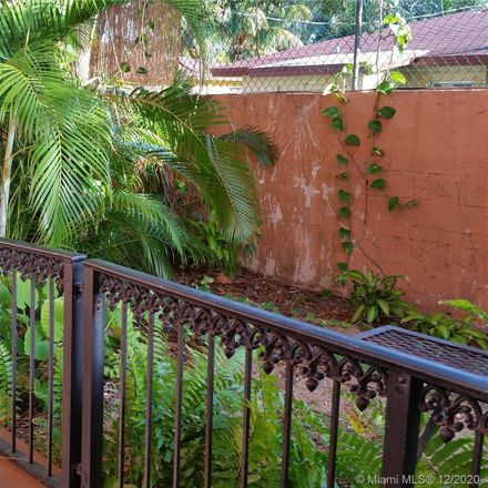 Rent this 2 bed condo on 670 Tennis Club Drive in Fort Lauderdale, FL 33311