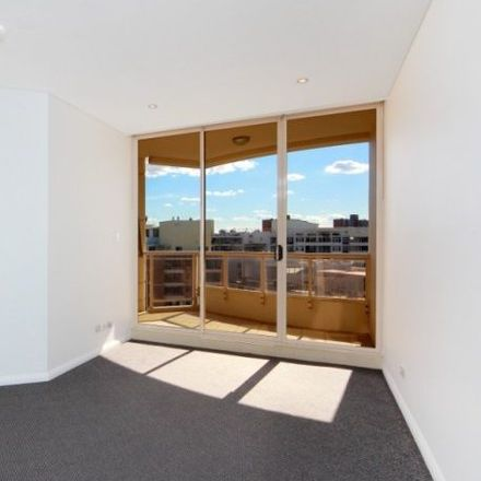Rent this 2 bed apartment on 240/11 Potter Street