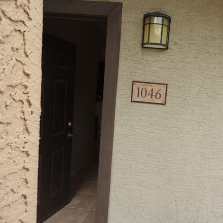 Rent this 2 bed apartment on 11375 East Sahuaro Drive in Scottsdale, AZ 85259