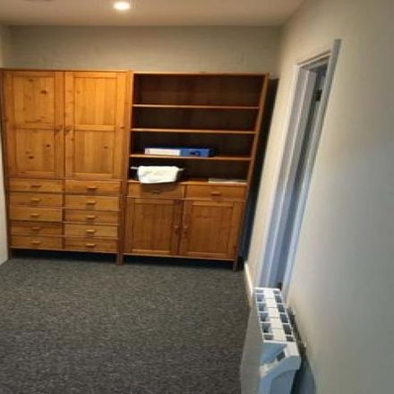 Rent this 1 bed apartment on Gordon Road in Henwick RG18 3DE, United Kingdom