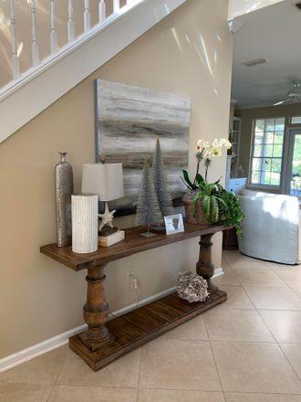 Rent this 4 bed house on 165 Coastal Oak Cir in Ponte Vedra Beach, FL