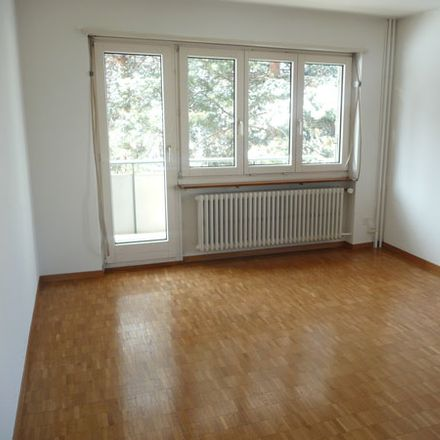 Rent this 1 bed apartment on Triemlistrasse in 8047 Zurich, Switzerland