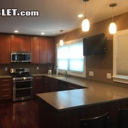 Rent this 4 bed house on Truman's Restaurant and Grille in Locust Park, Town of Colonie