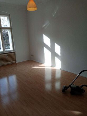 Rent this 1 bed apartment on Berlin in Rollbergsiedlung, BERLIN