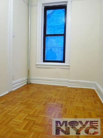 Rent this 2 bed apartment on East 78th Street in New York, NY 10021