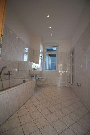 Rent this 2 bed apartment on Ricarda-Huch-Straße 10 in 09116 Chemnitz, Germany