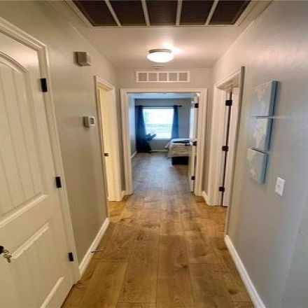 Rent this 3 bed house on Preservation Street in Norman, OK 73071