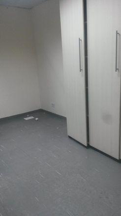 Rent this 2 bed room on R. Guaíra - Sítio Cercado in Curitiba - PR, Brazil