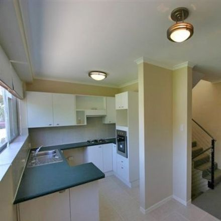 Rent this 2 bed apartment on 3/21 Aberleigh Rd