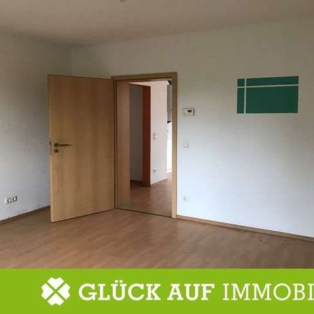 Rent this 2 bed apartment on Gelsenkirchen in Horst, NORTH RHINE-WESTPHALIA