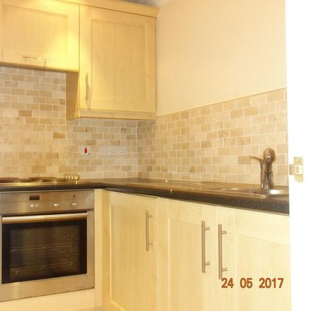Rent this 2 bed apartment on Commerce Mews in Haverfordwest SA61 1NQ, United Kingdom